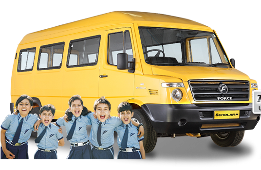 Travels Bus Price Traveller_school_bus